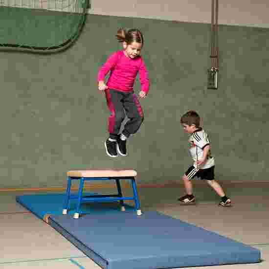 Sport-Thieme Sprung- und Turnhocker