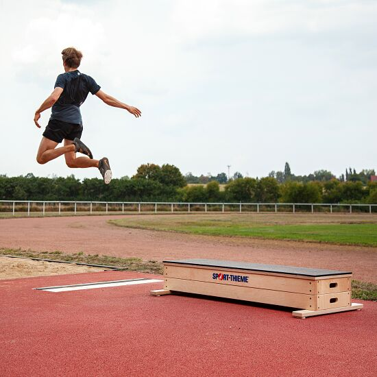 """Sport-Thieme Sprungkrafttrainer """"Jump"""" Klein"""