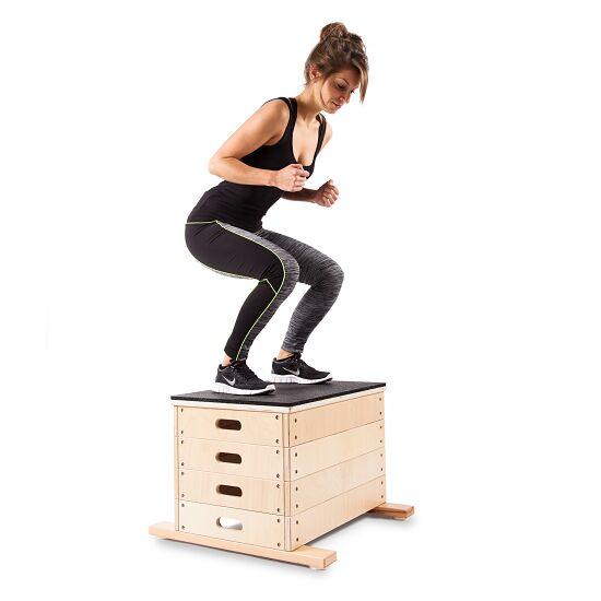 Sport-Thieme® Sprungkrafttrainer