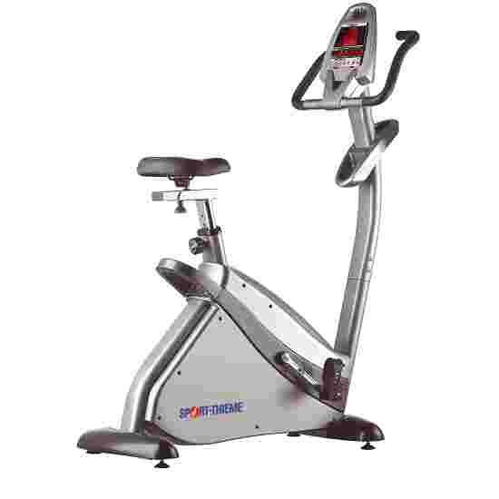 "Sport-Thieme ""ST 500"" Ergometer Exercise Bike"