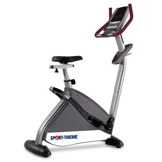 "Sport-Thieme® ""ST 700"" Ergometer Exercise Bike"