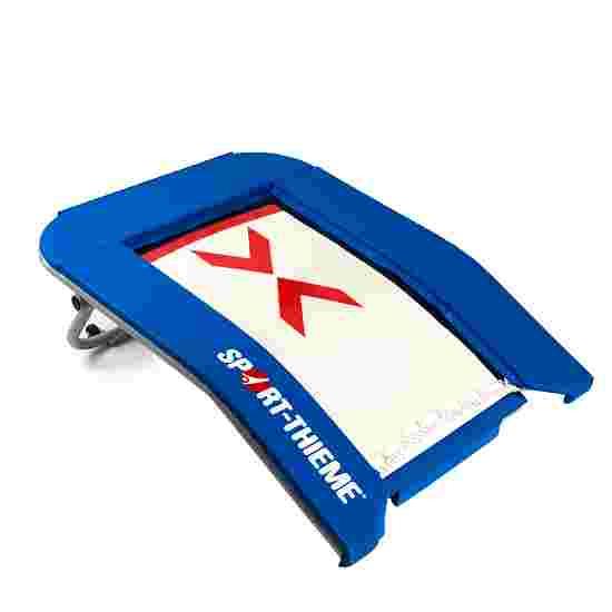 "Sport-Thieme ""ST"" Booster Board"