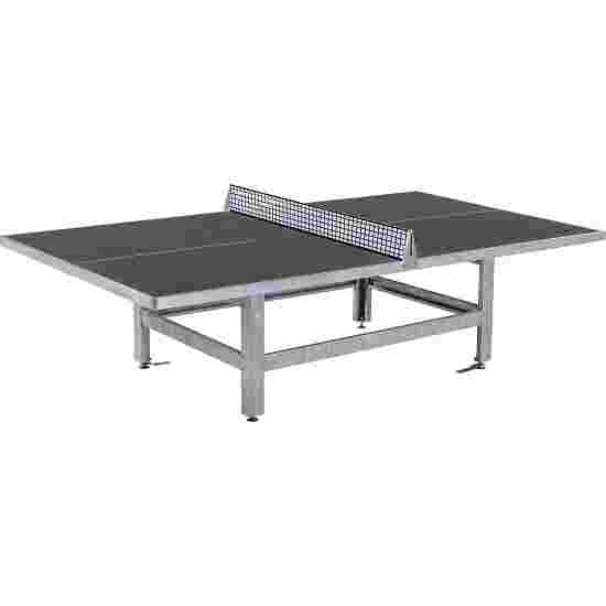 "Sport-Thieme ""Standard"" Polymer Concrete Table Tennis Table Anthracite"