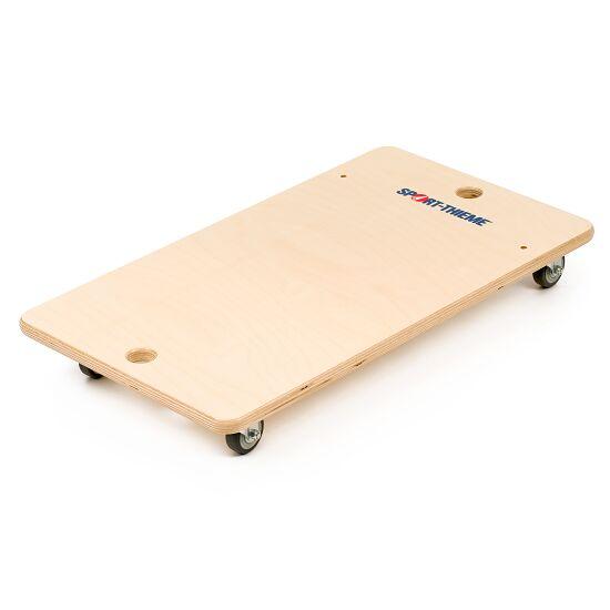 """Sport-Thieme® """"Standard"""" Roller Board"""