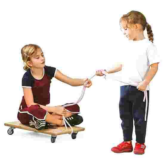 """Sport-Thieme """"Standard"""" Roller Board"""