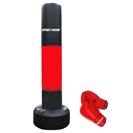 "Sport-Thieme Standboxsack Set ""Anti-Aggression"""