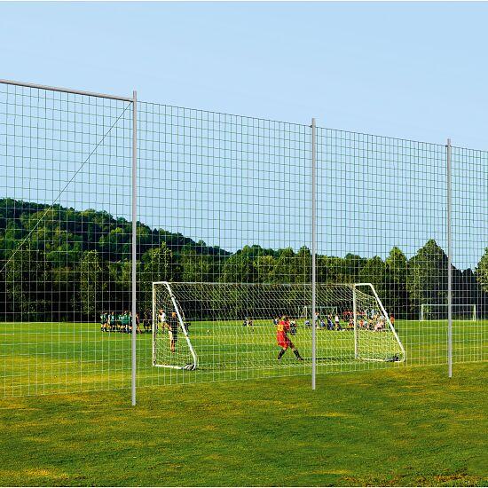 """Sport-Thieme® Standpfosten """"Standard"""" Pfostenlänge 600 cm"""