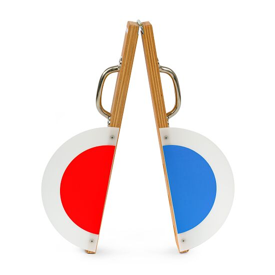 Sport-Thieme Starting Clap Board