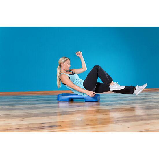 Sport-Thieme Step Basic