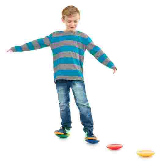 Sport-Thieme Stepping Stones