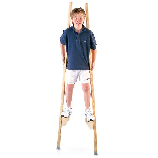 Sport-Thieme Stilts