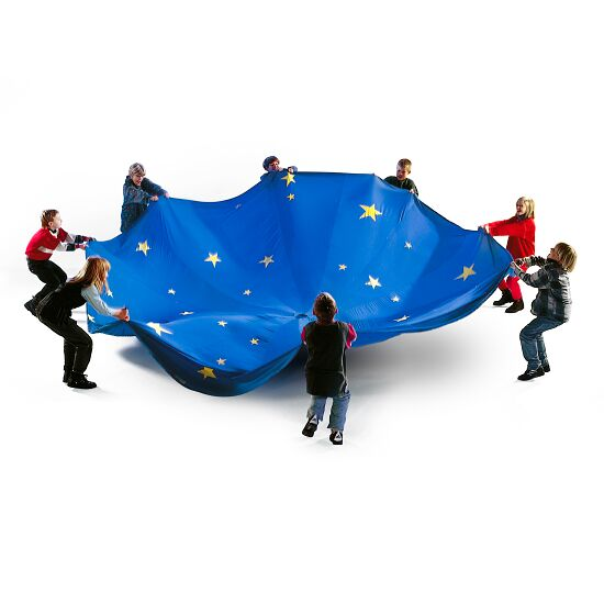 Sport-Thieme® Stjernehimmel ø 5 m