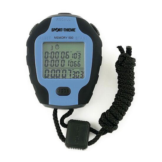 "Sport-Thieme® Stopwatch  ""Time Master 500"""