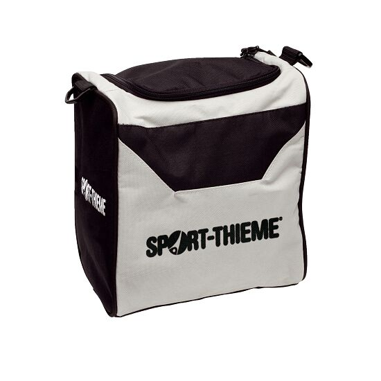 Sport-Thieme Storage Bag for Table Tennis Bats