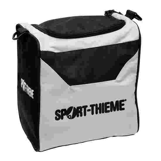 Sport-Thieme Storage Bag for Table Tennis Bats