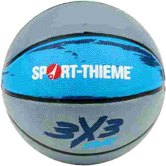 """Sport-Thieme """"Street 3x3"""" Basketball"""