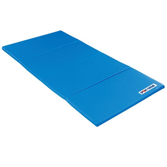 Sport-Thieme® Strong Folding Mat