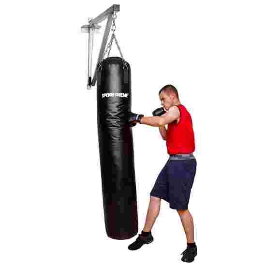 "Sport-Thieme ""Studio Line"" Punchbag 120 cm"