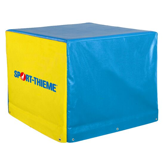 "Sport-Thieme ""Super"" Gymnastics Mat Set incl. Trolley"