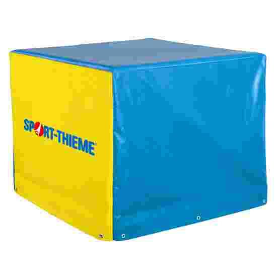 "Sport-Thieme ""Super"" Gymnastics Mat Set incl. Trolley"