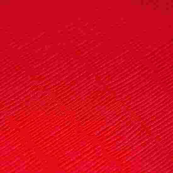 """Sport-Thieme """"Super Light"""" Children's Judo Mat Red"""
