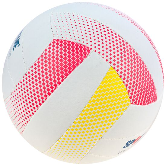 "Sport-Thieme ""Super Light"" Volleyball"