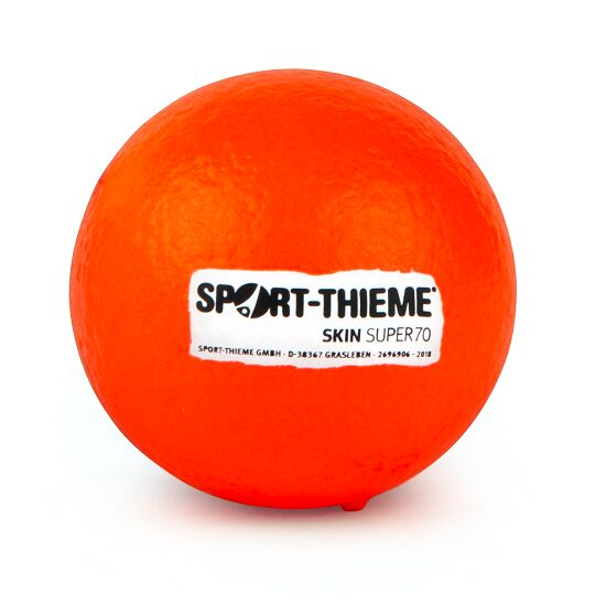 "Sport-Thieme® ""Super"" Skin Ball ø 7 cm"