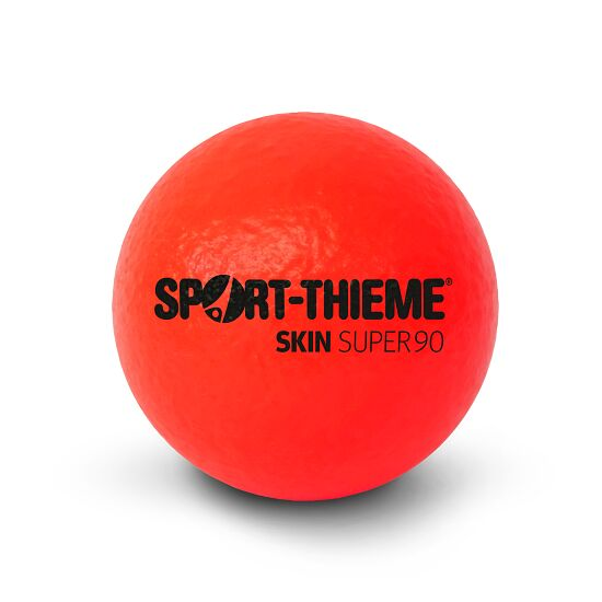 "Sport-Thieme® ""Super"" Skin Ball ø 9 cm"