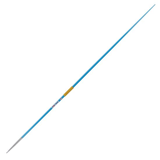 "Sport-Thieme ""Super Training"" Training Javelin 800 g"