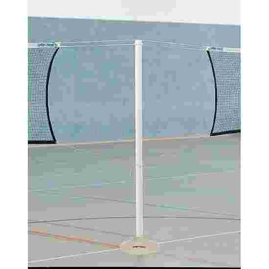 Sport-Thieme Support Post with Base Plate