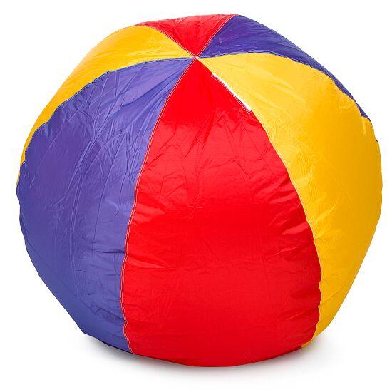 Sport-Thieme® Svævende bold