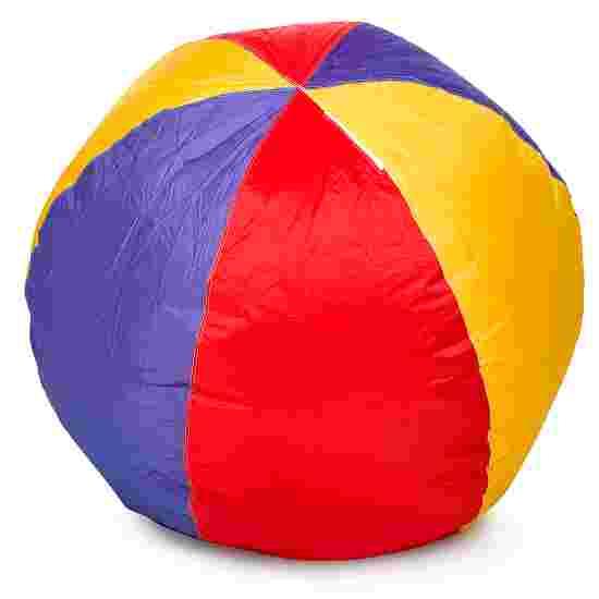 Sport-Thieme Svævende bold