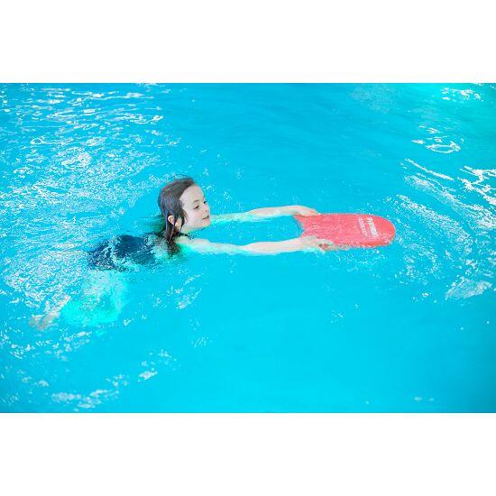 Sport-Thieme Svømmebræt