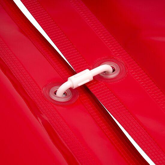 "Sport-Thieme® Svømmeflåde ""Kombi"""