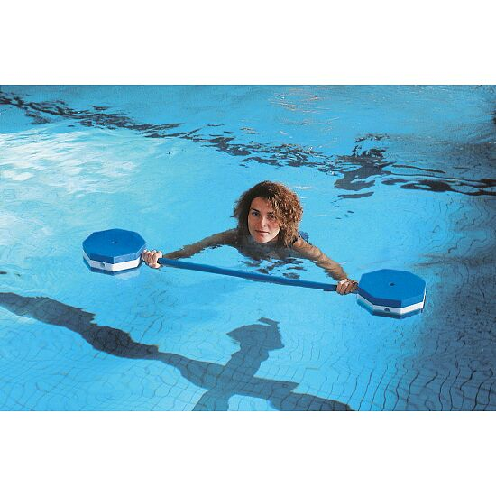 Sport-Thieme®  Svømmeribbe, enkelt