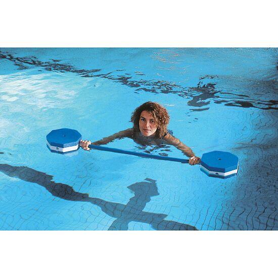 Sport-Thieme® Svømmeribbe