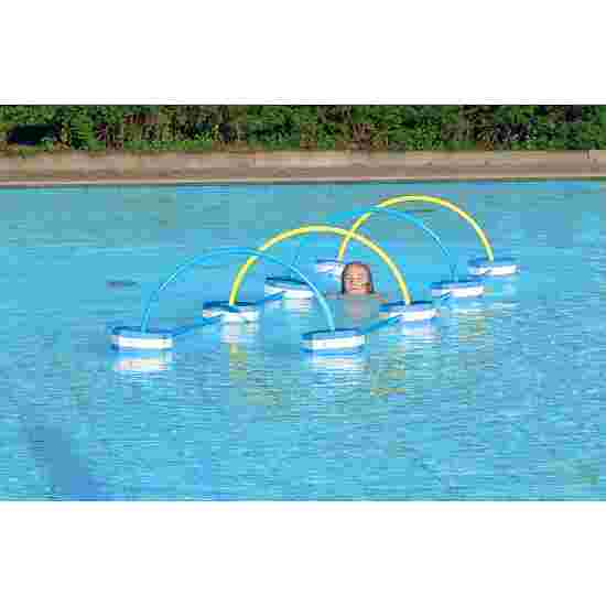 Sport-Thieme Swimming Bar Block