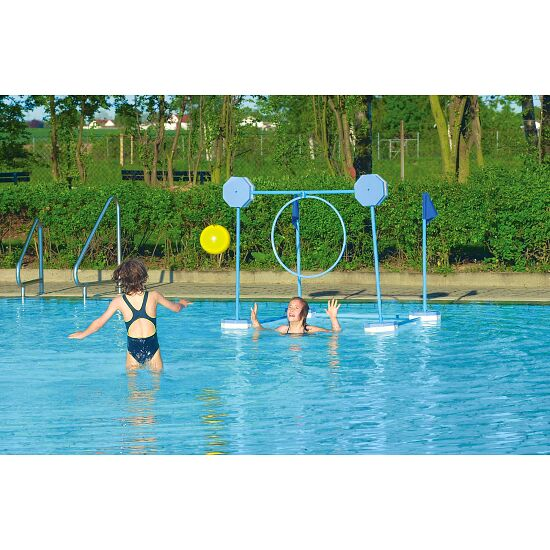 Sport-Thieme® Swimming Bar Float
