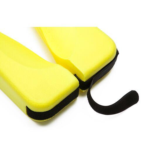 Sport-Thieme Swimming Collar