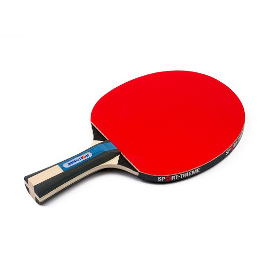 "Sport-Thieme Table Tennis Bat ""Champ"""