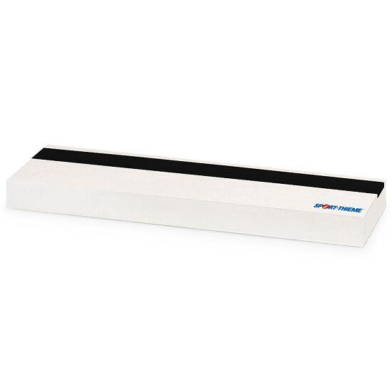 Sport-Thieme® Take-Off Board