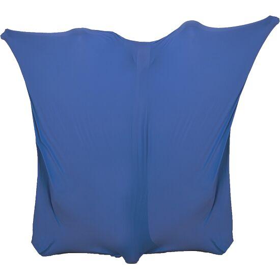 Sport-Thieme® Tanzsack Blau, XXL