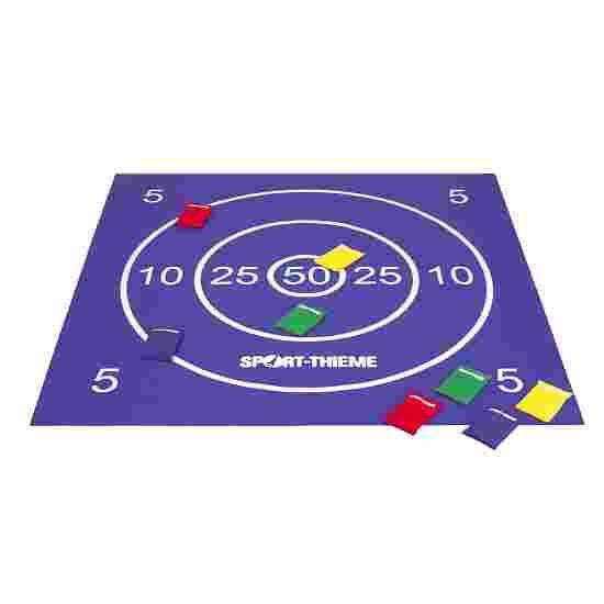Sport-Thieme Target Mat