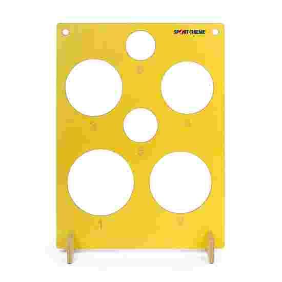 Sport-Thieme Target Wall