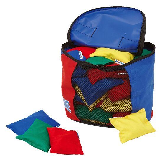 Sport-Thieme® Tasche für Bohnensäckchen