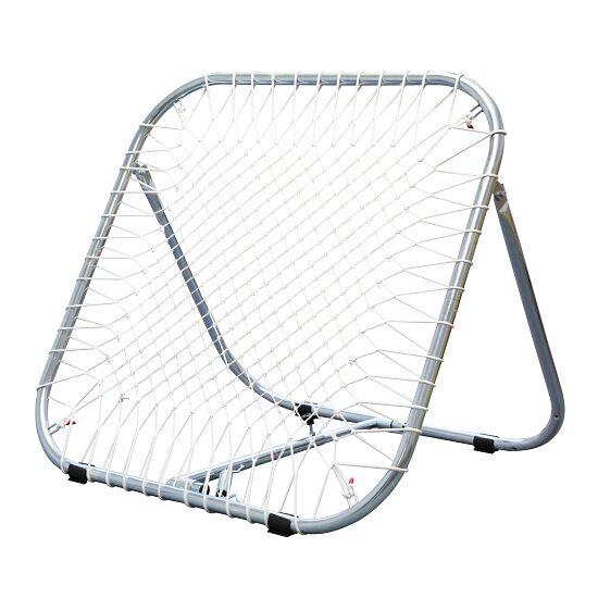 Sport-Thieme® Tchoukball 100x100 cm