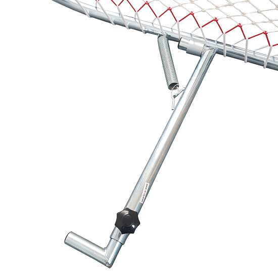 "Sport-Thieme ""Tchoukball"" 100x100 cm"