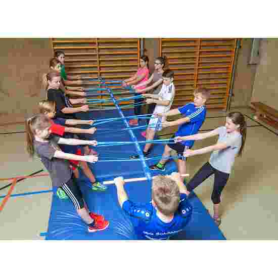 Sport-Thieme Team-Balancierband