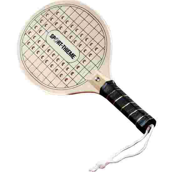 Sport-Thieme Tennis-træningsketsjer