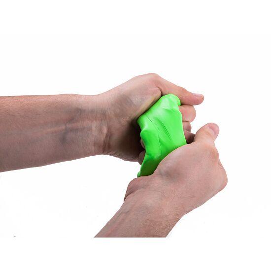 Sport-Thieme® Terapi-modellervoks Grøn